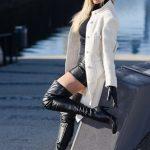 femmes-cuissardes-photos-177
