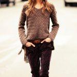 femmes-en-cuissardes-cuir-photos-012