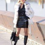 femmes-en-cuissardes-cuir-photos-015