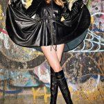 femmes-en-cuissardes-cuir-photos-150