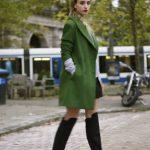 femmes-en-cuissardes-noires-008