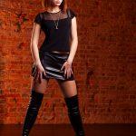 femmes-en-cuissardes-noires-039