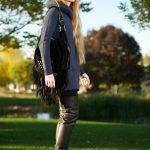 femmes-en-cuissardes-photos-020
