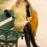femmes-en-cuissardes-photos-047