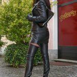 femmes-en-cuissardes-photos-127