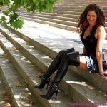 femmes-en-cuissardes-photos-147