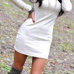 femmes-en-cuissardes-photos-186