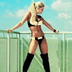 femmes-look-sexy-en-cuissardes-004