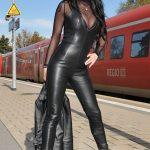 femmes-look-sexy-en-cuissardes-009