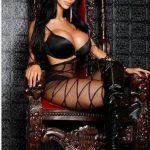 femmes-look-sexy-en-cuissardes-033