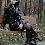 femmes-look-sexy-en-cuissardes-051
