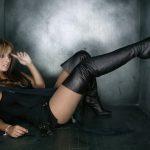 femmes-look-sexy-en-cuissardes-067