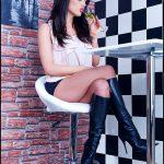 filles-en-cuissardes-photos-015