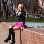 images-femmes-avec-des-cuissardes-039