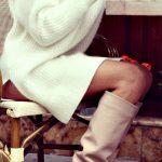images-femmes-avec-des-cuissardes-051