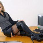 images-femmes-avec-des-cuissardes-150