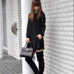 images-femmes-cuissardes-cuir-012