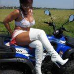 images-femmes-cuissardes-cuir-013