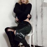 images-femmes-cuissardes-cuir-074