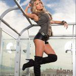 images-femmes-cuissardes-cuir-115