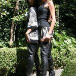 images-femmes-cuissardes-cuir-144