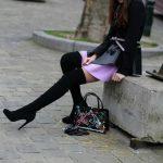 les-femmes-en-cuissardes-198