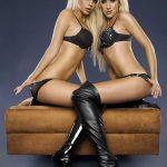 photo-de-femme-avec-des-bottes-ou-cuissarde-062