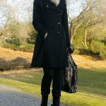 photo-de-femme-avec-des-bottes-ou-cuissarde-100-768×1152