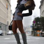 photo-de-femme-avec-des-bottes-ou-cuissarde-115