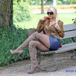 photo-de-femme-avec-des-bottes-ou-cuissarde-116