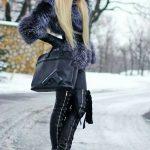 photo-de-femme-avec-des-bottes-ou-cuissarde-212