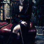 photo-sexy-de-femmes-en-cuissardes-008