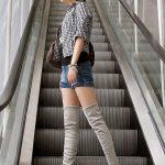 photo-sexy-de-femmes-en-cuissardes-067