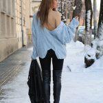 photo-sexy-de-femmes-en-cuissardes-102