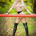 photo-sexy-de-femmes-en-cuissardes-103