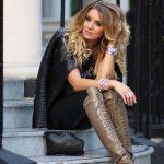 photos-cuissardes-féminines-055