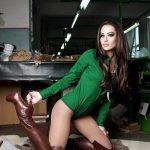 photos-cuissardes-féminines-056
