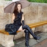 photos-cuissardes-féminines-065