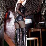 photos-cuissardes-féminines-099