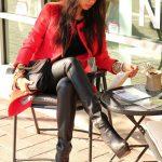 photos-cuissardes-féminines-180