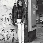 photos-de-femmes-en-cuissardes-107