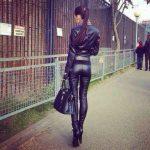 photos-de-femmes-en-cuissardes-167