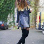 photos-femme-en-cuir-et-cuissardes-110