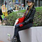 photos-femmes-bottes-cuissardes-18