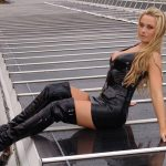 photos-femmes-bottes-cuissardes-29