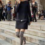 photos-femmes-bottes-cuissardes-75-768×1152