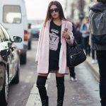 photos-femmes-cuir-cuissardes-036