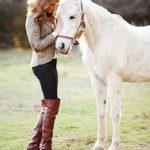 photos-femmes-cuir-cuissardes-038