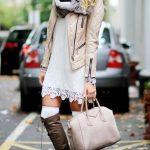 photos-femmes-cuir-cuissardes-121