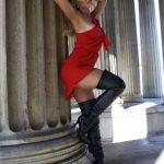 photos-femmes-cuir-cuissardes-126